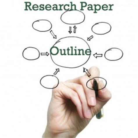 How to write an informative essay outline - Students