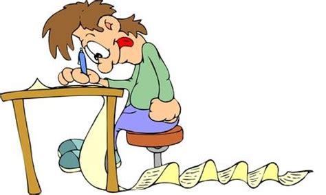 How to Teach Argumentative Essay Writing - Busy Teacher