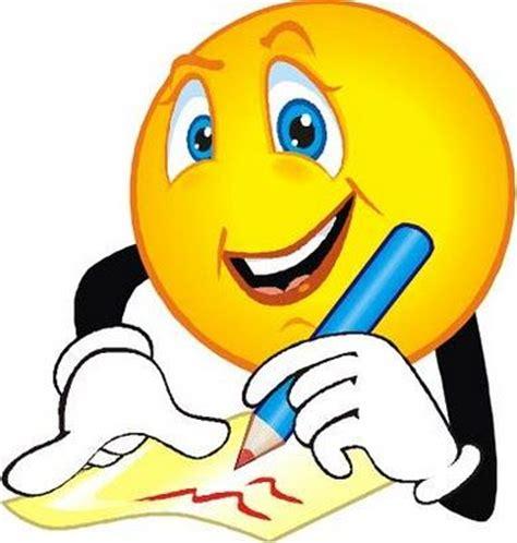 College Essay Writing Help - Fresh Essays