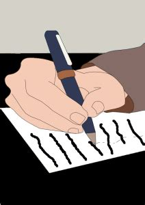 How to help a student write an essay