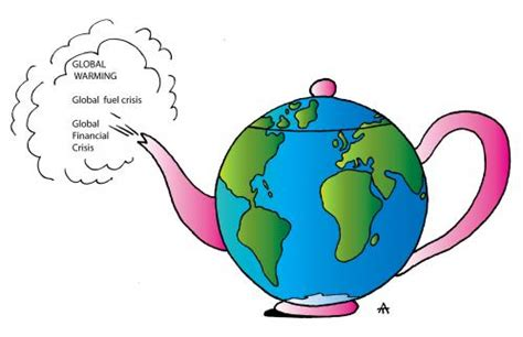 Essay on global issues nowadays - academieplmcom